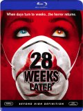28weekslaterblu