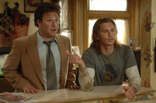 pineapple-express1