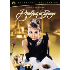 breakfastattiffdvd