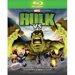 hulkvsbluray