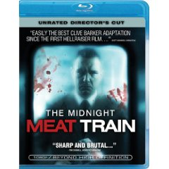 midnightmeattrainblu