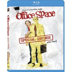 officespaceblu