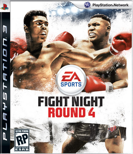 fightnightround42