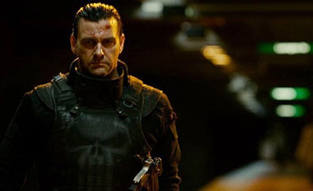 punisher-war-zone