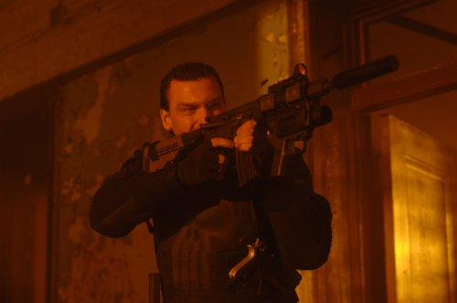 punisher-war-zone1