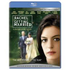 rachelgettingmarriedblu