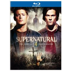 supernaturals4blu