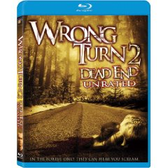 wrongturn2blu