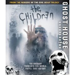 thechildrenbluray
