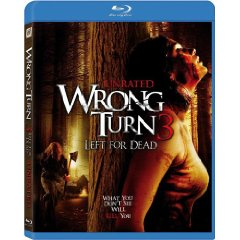 wrongturn3