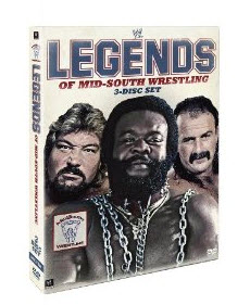 legendsofmidsouthdvd