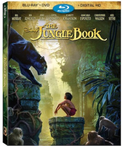 TheJungleBookBluray copy