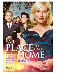 placecallhomes4dvd