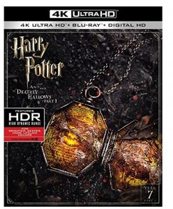 harrypotterdeathlyhollows1blu