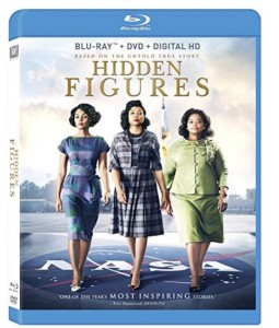 hiddenfiguresblu