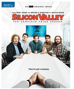 siliconvalleyblu