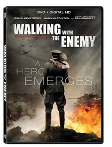 walkingwiththeenemydvd