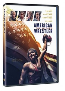 americanwrestlerthewizarddvd
