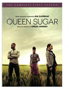 queensugars1dvd