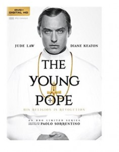 youngpopes1dvd