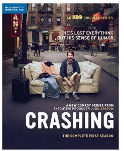 crashings1blu