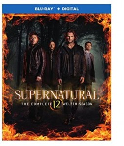 supernaturals12blu