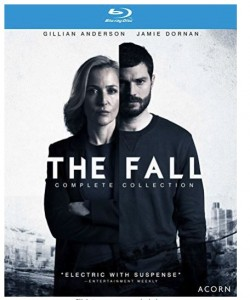 thefallcollectionblu