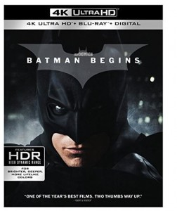 batmanbegins4kuhd