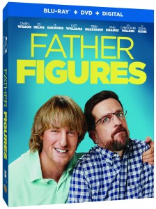 004_J4199_Father Figures_BD_Elite_DOM_O-SLIP_3D_gp003_F