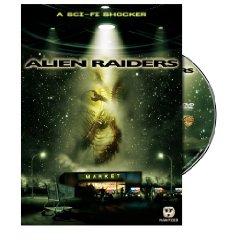 alienraidersdvd