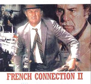 french_connection_2