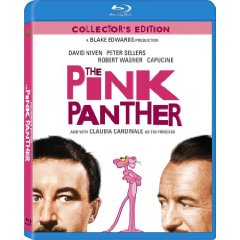 pinkpantherblu64