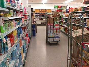 supermarketstock1