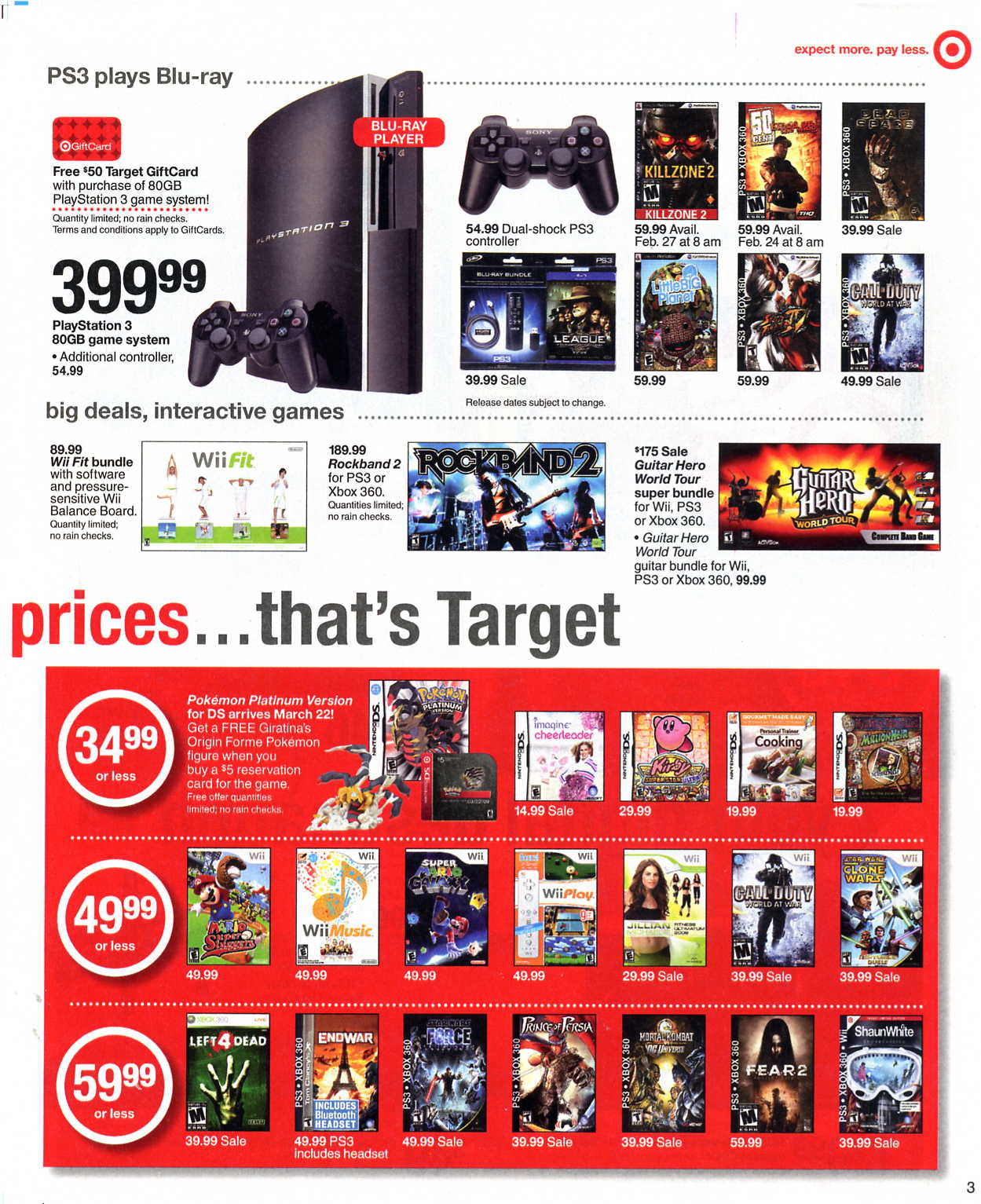 target222092