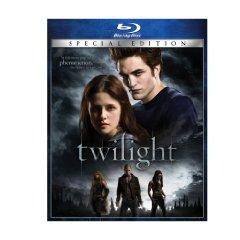 twilightblu