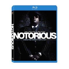 notoriousblu