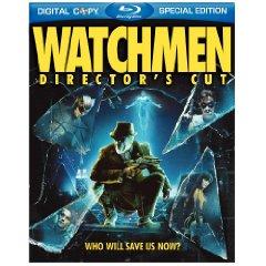 watchmenblu