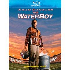 waterboyblu