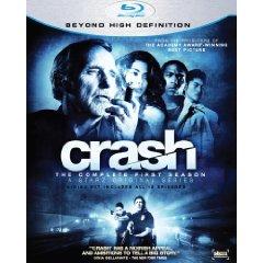 crashs1blu