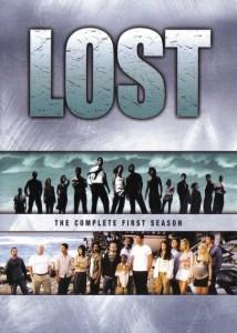 losts1