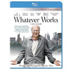 whateverworksblu