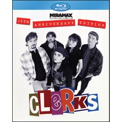 clerksblu