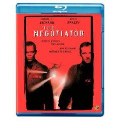 negotiatorblu