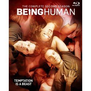 beinghumans2blu