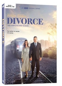 divorces1dvd