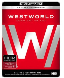 westworlds1blu