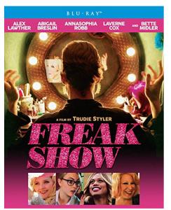 freakshowblu