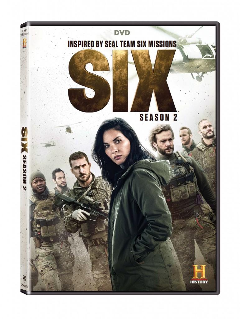sixs2dvd
